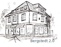 Bergstedt 2.0